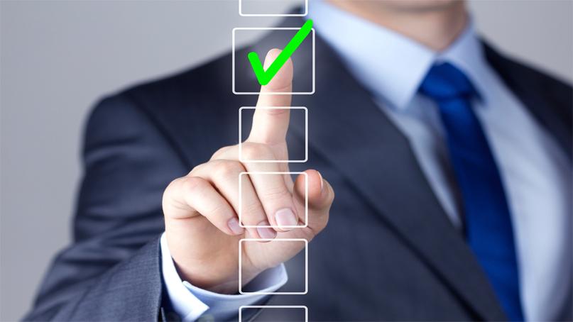 Cách lựa chọn bộ điều khiển cho Van Bi & Van Bướm