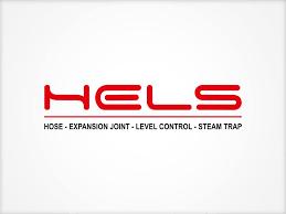 hels Logo